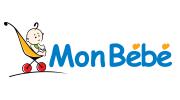 MonBébé